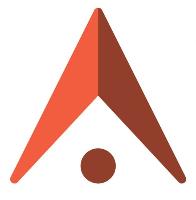Customer Testimonails